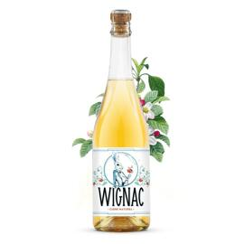 Nahrungsmittel, Getränke & Tabak Wignac
