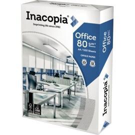 Drucker- & Kopierpapier Inapa
