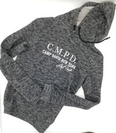 Kapuzenshirts Camp David