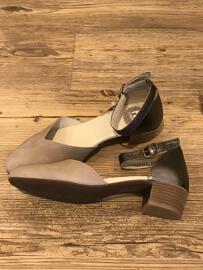 Schuh-Accessoires Fly London