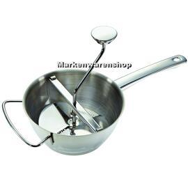 Küchenhelfer & -utensilien Leifheit