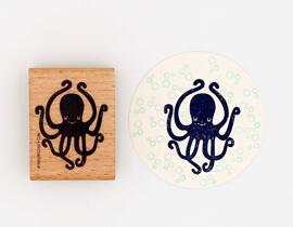Kunst- & Bastelwerkzeuge Perlenfischer