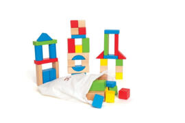 Baby-Aktiv-Spielzeug Hape