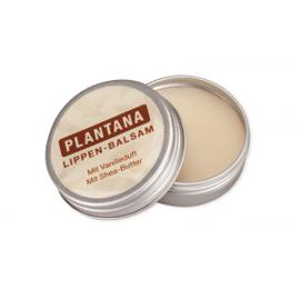 Hautpflege Hager Pharma GmbH