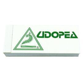 Tabak Udopea