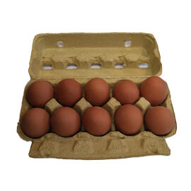 Eier Rickerts Bauernlädle