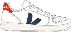 Sneaker VEJA