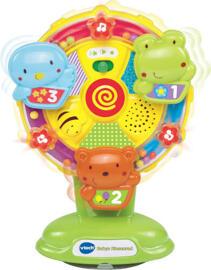 Baby-Aktiv-Spielzeug vtech