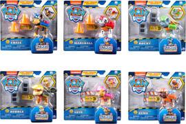 Spielzeuge & Spiele Paw Patrol