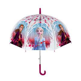 Sonnen- & Regenschirme Disney Frozen