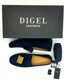Business Slipper Digel