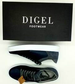 Sneaker Digel