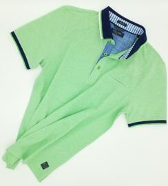 Poloshirts Pierre Cardin