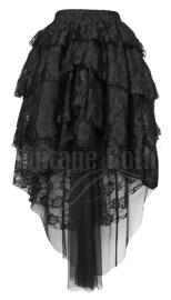 Röcke Vintage Goth