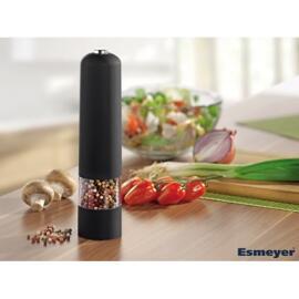 Essens- & Getränkebehälter Esmeyer®
