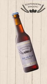 Bier India Pale Ale