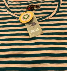 Fairtrade Bekleidung & Accessoires King Louie