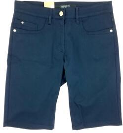 Shorts Zerres