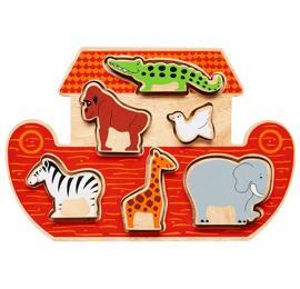 Babyspielwaren Lanka Kade
