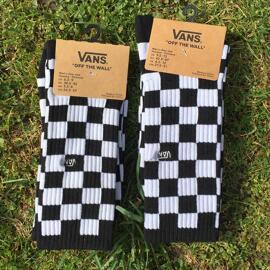 Unterwäsche & Socken Vans