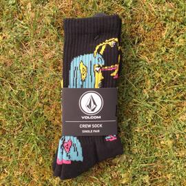 Unterwäsche & Socken Volcom