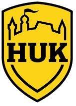 Versicherungen HUK-Coburg