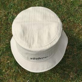 Hüte Volcom