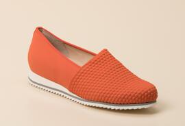 Schuh-Accessoires Hassia