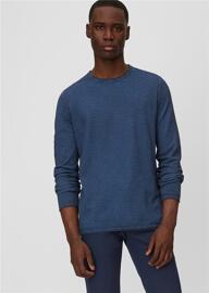 Pullover Marc O´ Polo