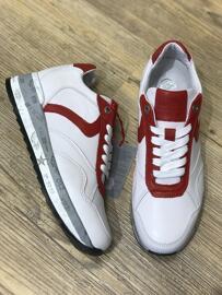 Sneaker Maca Kitzbühel