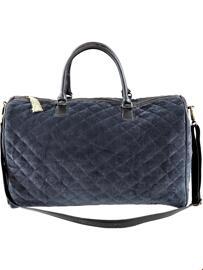 Taschen & Gepäck Hoff
