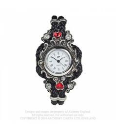 Armbanduhren & Taschenuhren ALCHEMY