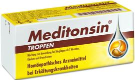 Medikamente & Arzneimittel Medice