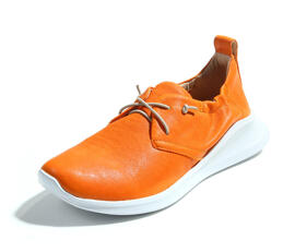 Schuh-Accessoires Think
