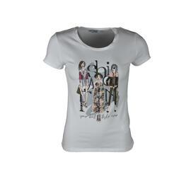 T-Shirts Liu Jo