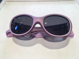 Sonnenbrillen Moxxi