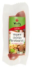 Tofu- & Soja-Produkte Wheaty