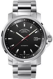 Armbanduhren & Taschenuhren Mühle-Glashütte