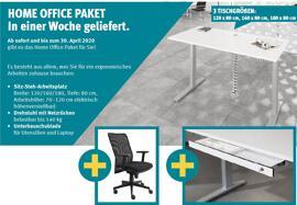 Büromöbelgarnituren Einrichtungssysteme Bernutz