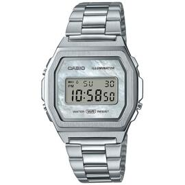 Armbanduhren & Taschenuhren Casio