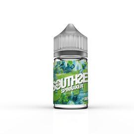 Liquids Liquider