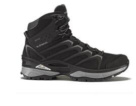 Outdoor Schuhe Lowa