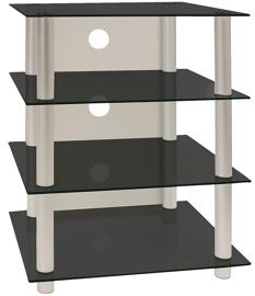 Möbel für Unterhaltungselektronik VCM