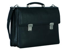 Handtaschen Leonhard Heyden