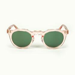 Sonnenbrillen Lesca Lunetier