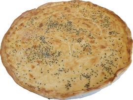 Kuchen Rickerts Bauernlädle