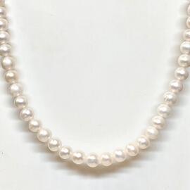 Halsketten Jubiläum Hochzeit Unikat