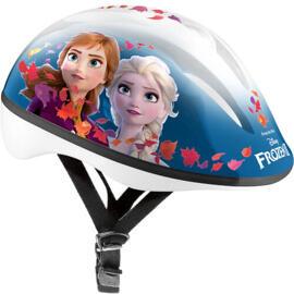 Fahrradhelme Disney Frozen