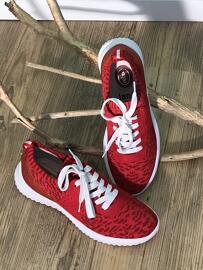 Sneaker Caprice