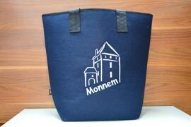 Muttertag Geburtstag Lokales Ostern Weihnachten Handtaschen, Geldbörsen & Etuis
